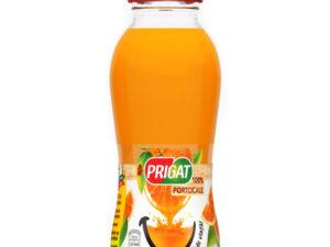 Prigat Juice 100% Portocale 250ml