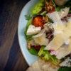 Union Jack Beef Salad