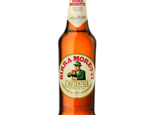 bere-blonda-birra-moretti-sticla-330ml